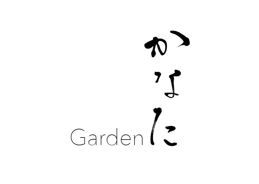 logo_2-01